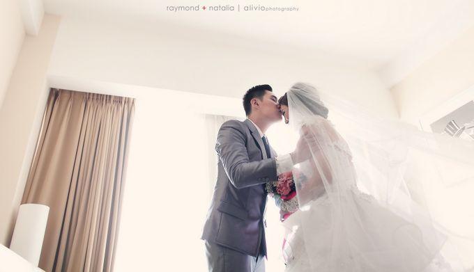 Raymond + natalia | wedding by alivio photography - 032