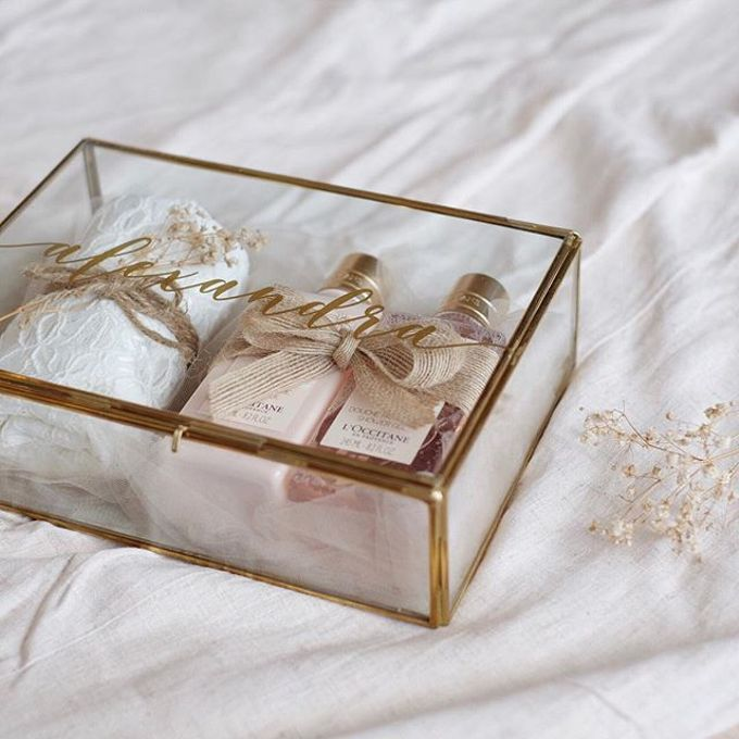 Glass Box by Cethereal.co - 002