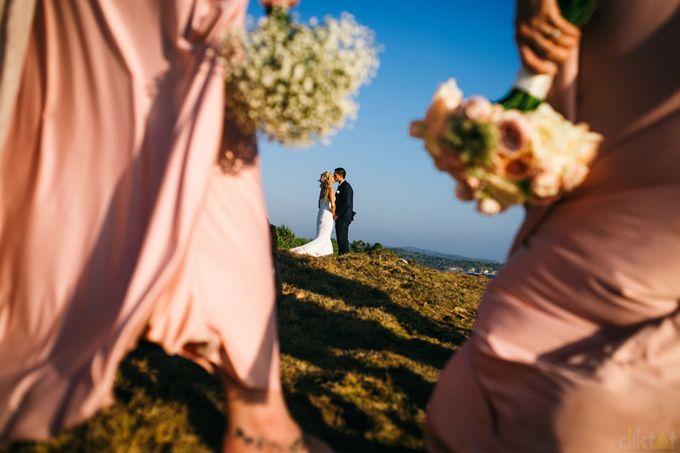 Wedding destination // Anne & Carlo // Lembongan Island – Bali by diktatphotography - 050