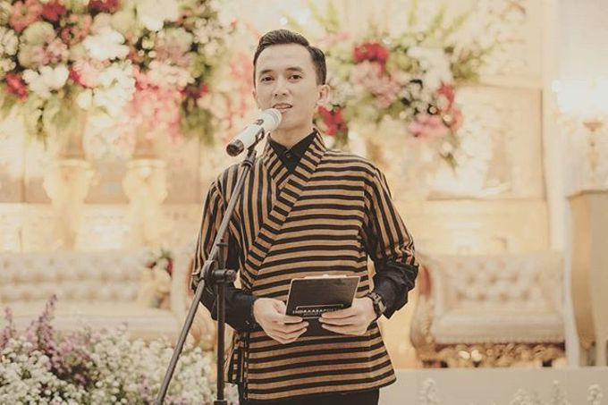 My Wedding Journey by Indra Sapoetra - 018