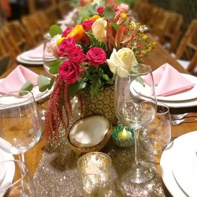Eventulum & Boutique Weddings by Eventulum & Boutique Weddings - 004