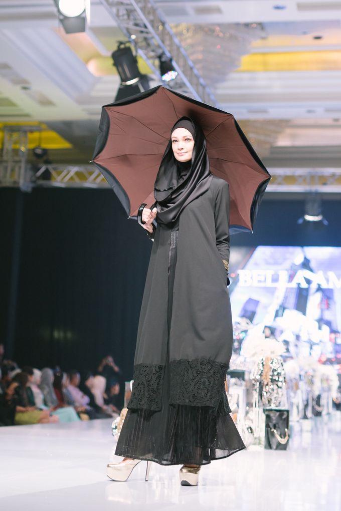 Kuala Lumpur Fashion Night 2017 by Fern.co - 039
