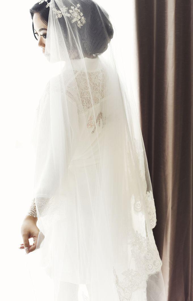 WEDDING OF NICO & MONICA by Prestige Wedding Films - 012