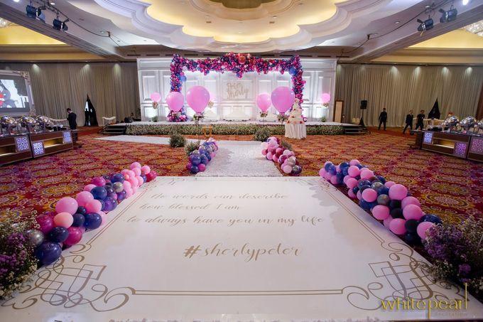The Ritz Carlton Mega Kuningan 2018 11 09 by White Pearl Decoration - 017