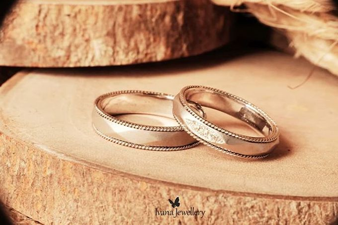 February Collection by Ivana Jewellery - 005