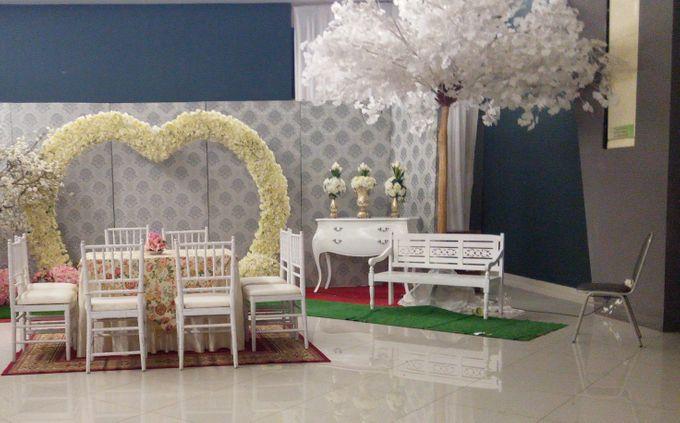 wahyu - diane wedding day by Link Wedding Planner - 004