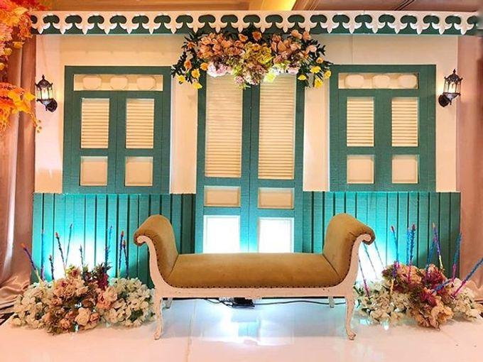 Hotel Aryaduta Jakarta by Hotel Aryaduta Jakarta - 002