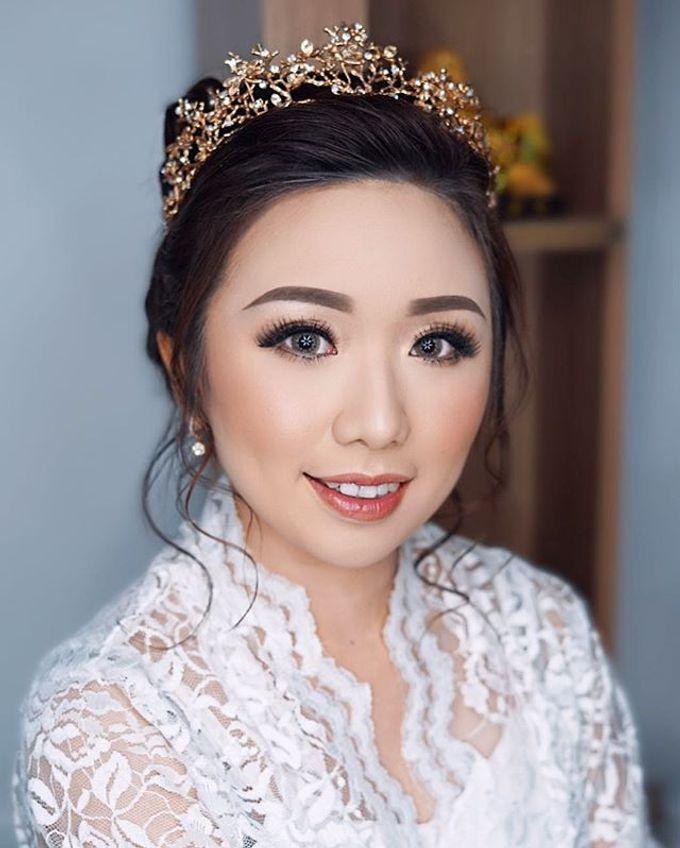Bride Yuke by Megautari Anjani - 002