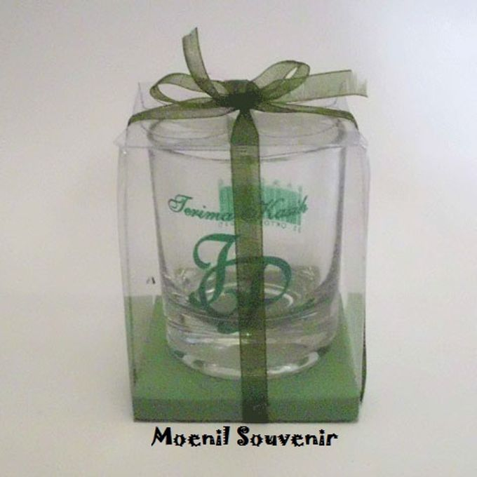Souvenir Unik dan Murah by Moenil Souvenir - 091