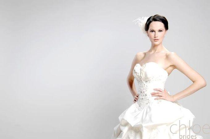 Chloe brides by Chloe Brides - 004