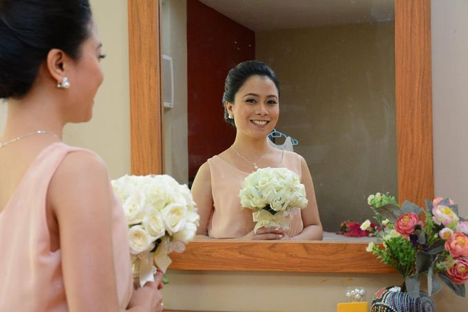 IAN & NINIANE by Events Library Philippines - 010