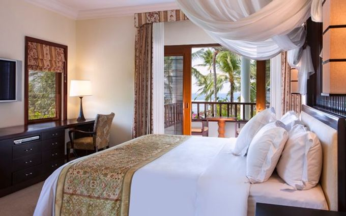 Rooms & Suites @ The Laguna Resort & Spa by The Laguna Resort and Spa, A Luxury Collection - 012