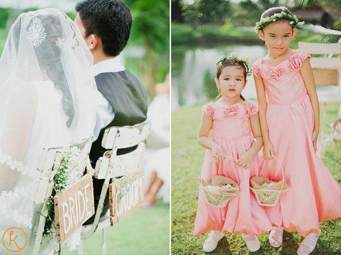 Narisma-Papasin Wedding by Hijo Resorts Davao - Banana Beach - 005