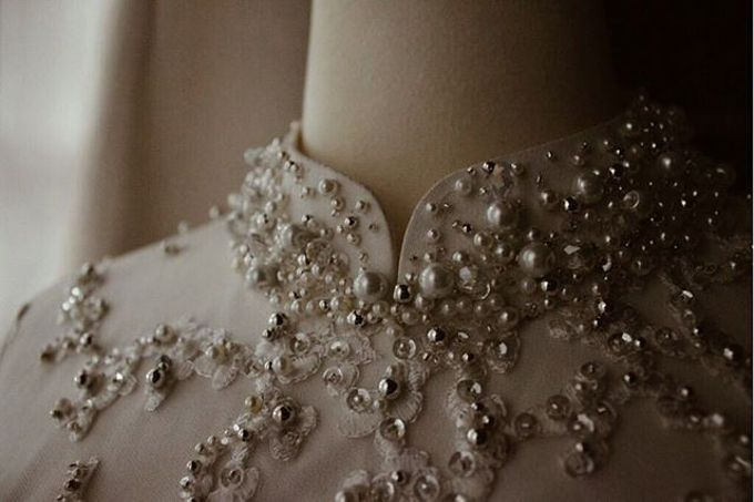 FITTING pt.1 by VEZZO STUDIO by Christie Basil - 007