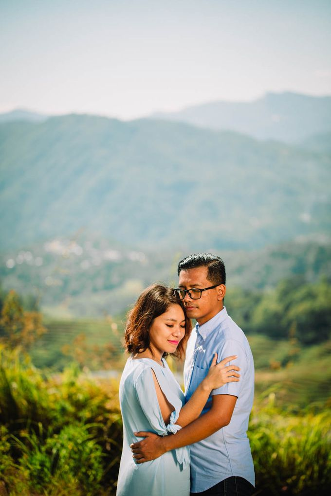 Sita & Nico Prewedding Session by Ario Narendro Photoworks - 020