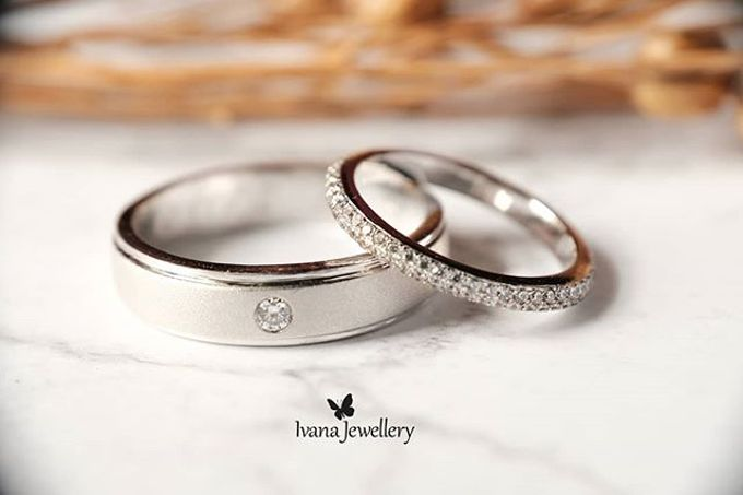 February Collection by Ivana Jewellery - 007