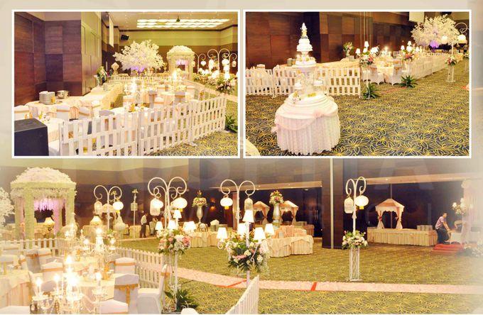 PUSPITA SAWARGI - Week II on March 2015 by PUSPITA SAWARGI (wedding and catering service) - 007