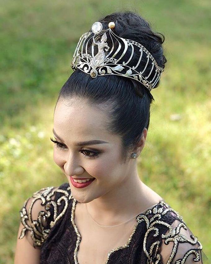 Maha Ratih Dahana Crown for Puteri Indonesia Bali by The Glint & Glaze - 002