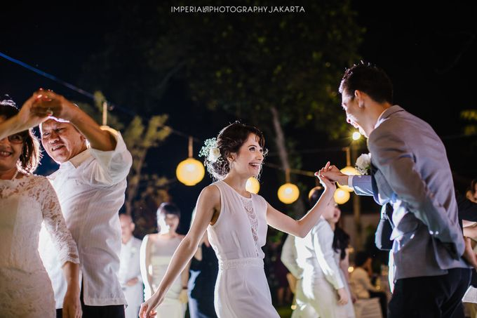 Banyuwangi, I'm in Love by Imperial Photography Jakarta - 044