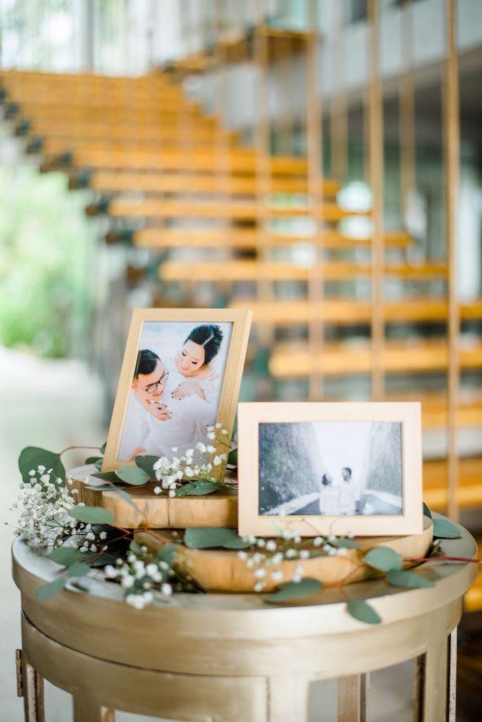Wedding Decoration by Villa Vedas - 008