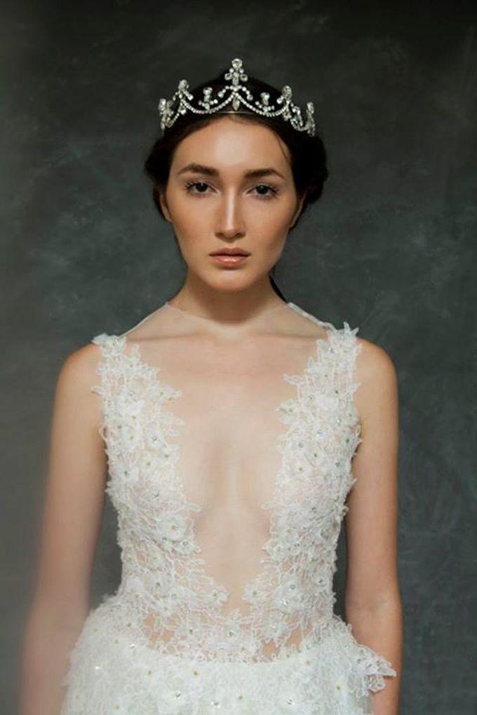 Verena Mia Bride 2015 by Verena Mia - 003
