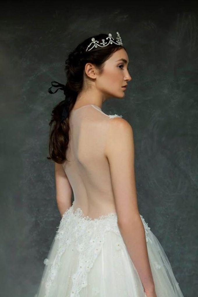 Verena Mia Bride 2015 by Verena Mia - 004