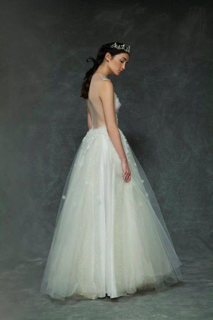 Verena Mia Bride 2015 by Verena Mia - 005