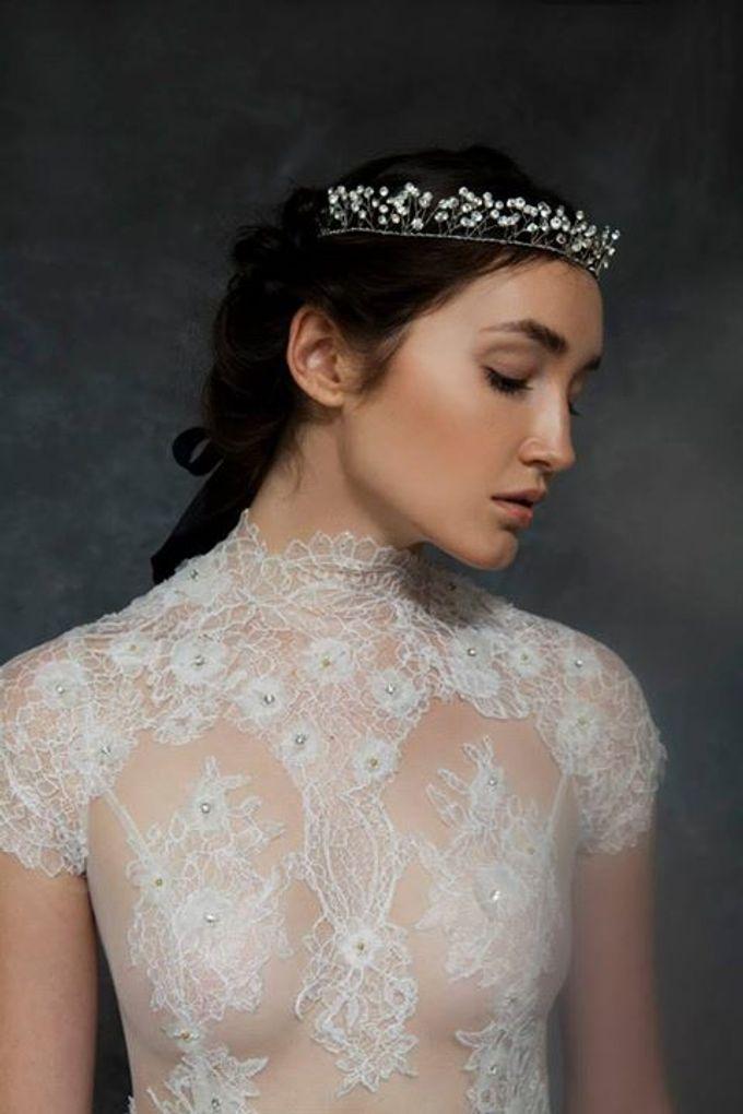 Verena Mia Bride 2015 by Verena Mia - 008