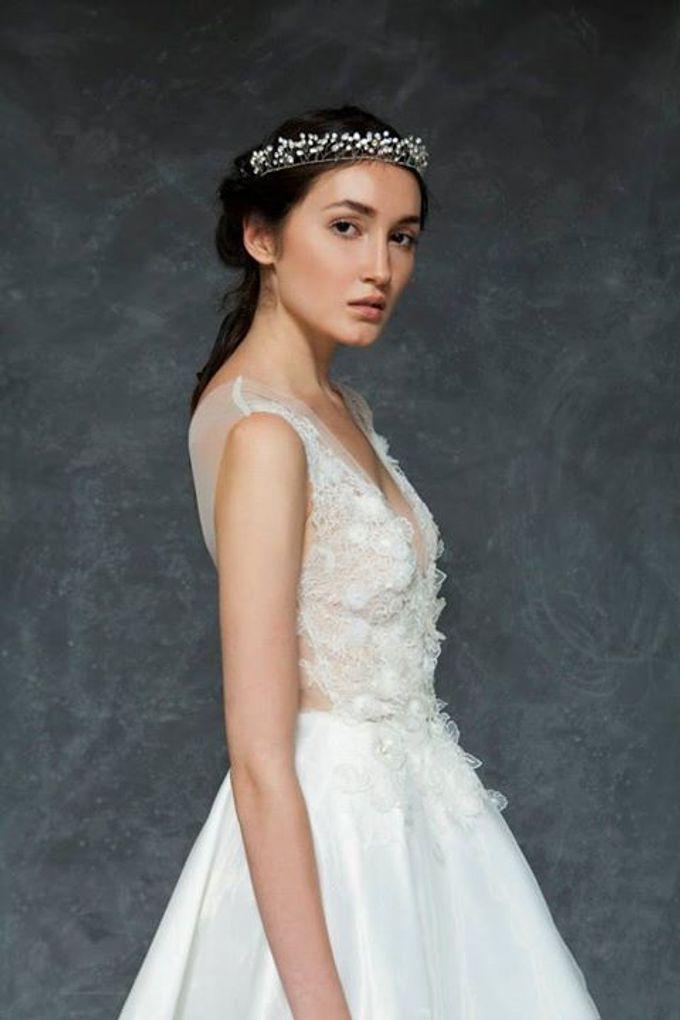 Verena Mia Bride 2015 by Verena Mia - 012