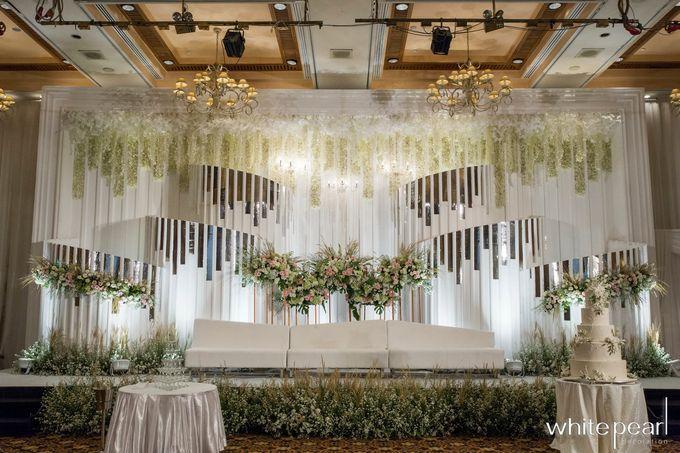 Arya Duta 2018 07 21 by White Pearl Decoration - 001