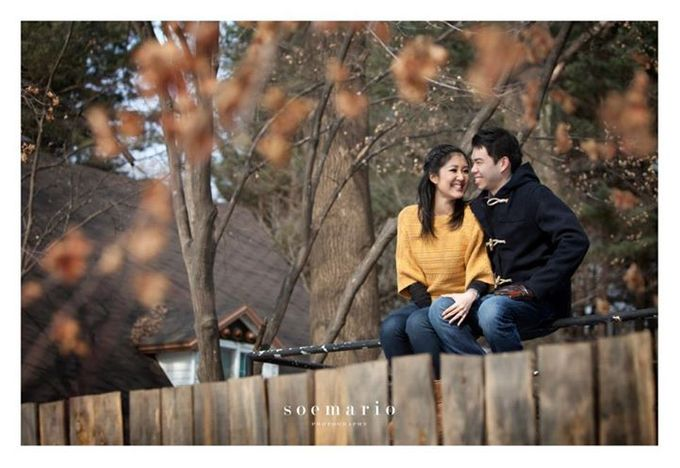 Andrew & Dessy by soemario photography - 003