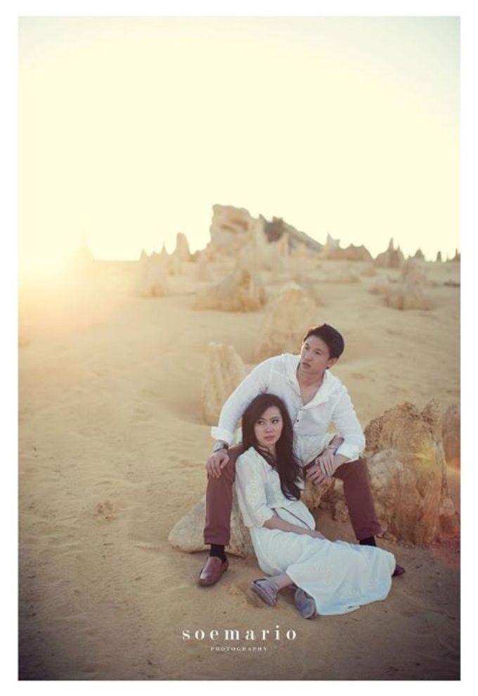 Felix & Irene by soemario photography - 012