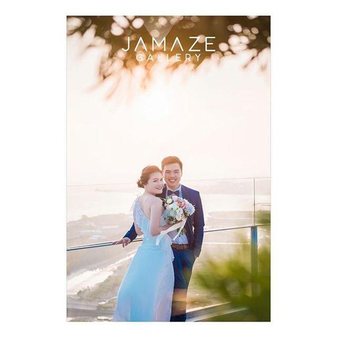 Wedding Ceremony by Jamaze Gallery - 002