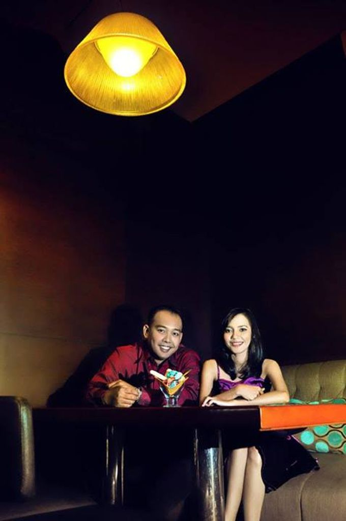 Sample Prewedding by Citra Production - 024
