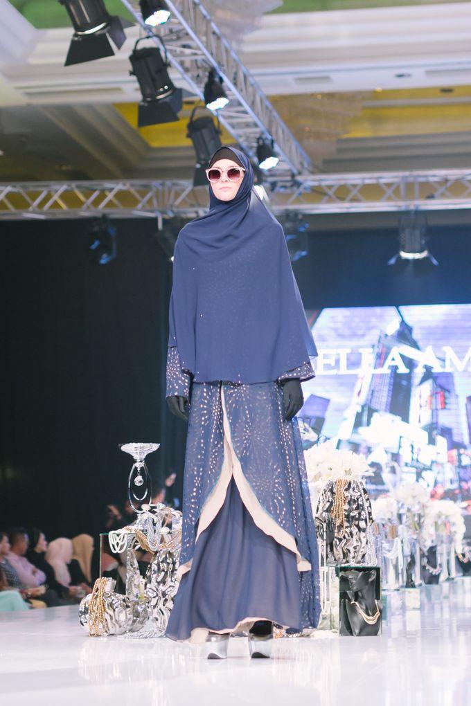 Kuala Lumpur Fashion Night 2017 by Fern.co - 041