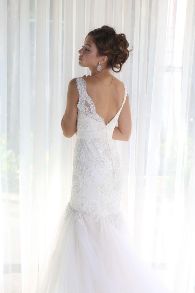 Bride by DHITA bride - 004