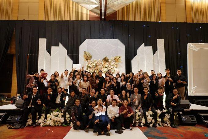 Ohana Wedding Festival 4.0 by Ohana Enterprise - 014