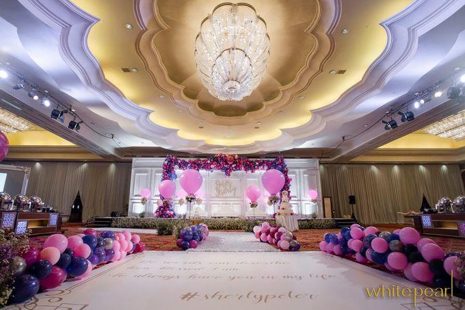 The Ritz Carlton Mega Kuningan 2018 11 09 by White Pearl Decoration - 018