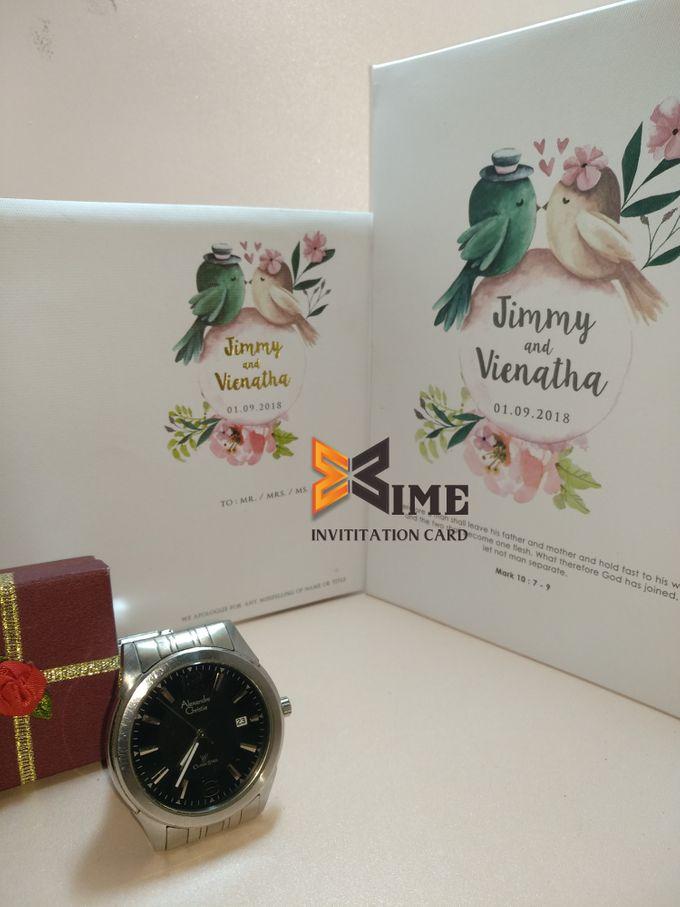 september - oktober by xime wedding card - 001