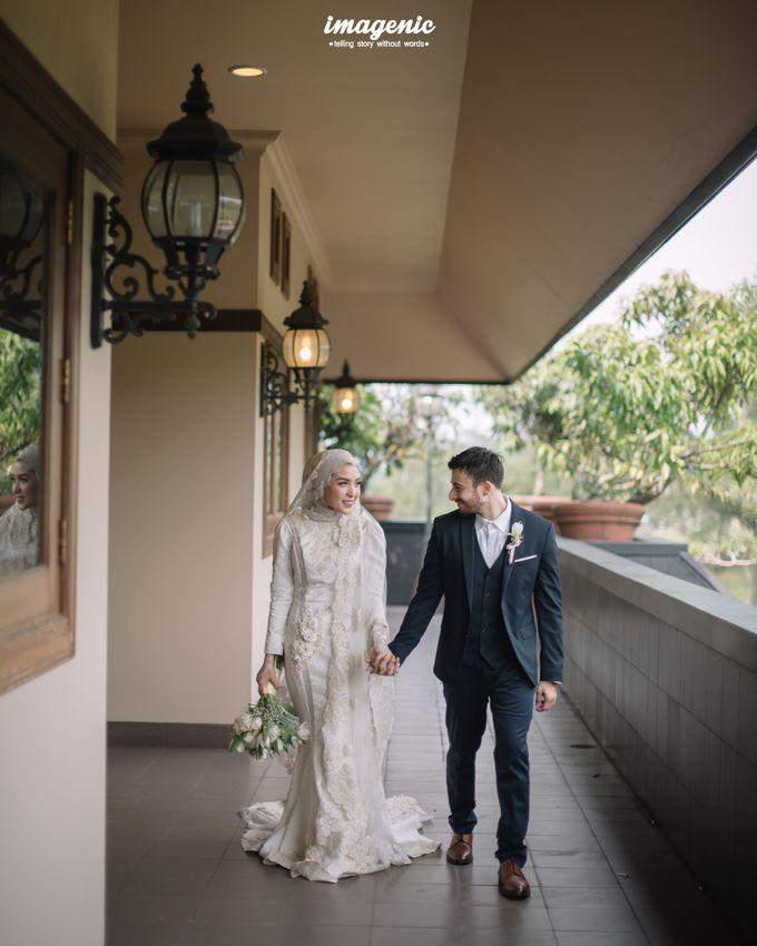 Wedding Farhad and Hamidah by Imagenic - 013