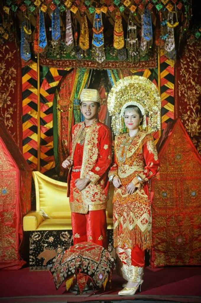 Sample Prewedding by Citra Production - 005