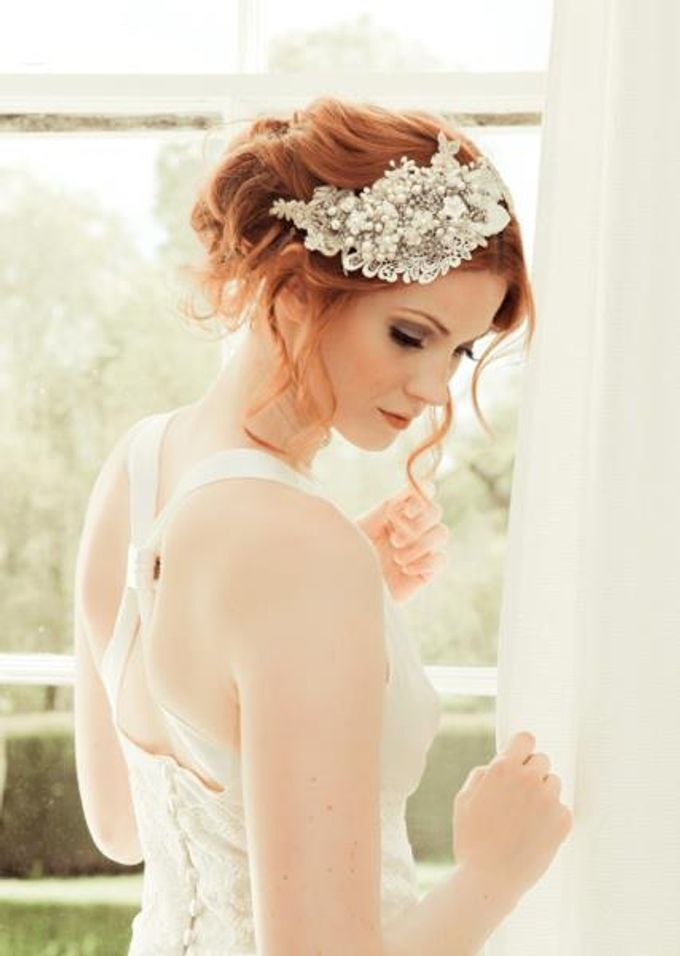 On my Brides by Victoria Millésime - 007
