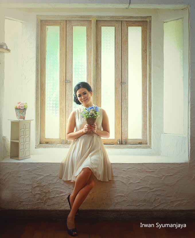 Tandy & Siska by Irwan Syumanjaya - 002