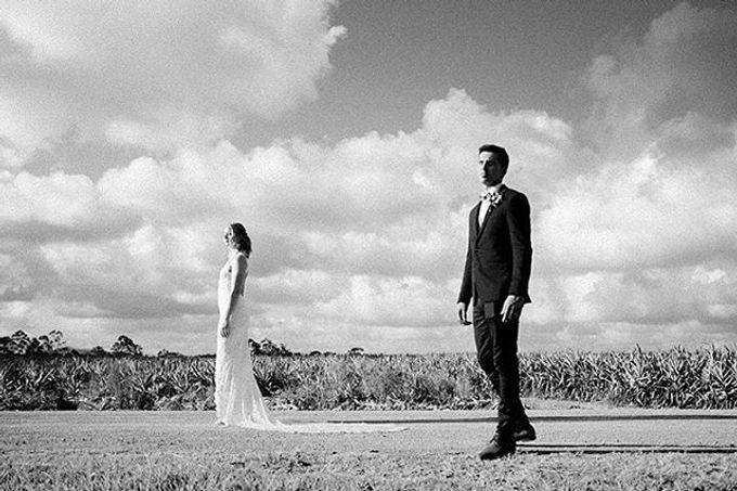 Niketa & Brian by Gavin James Photography - 004