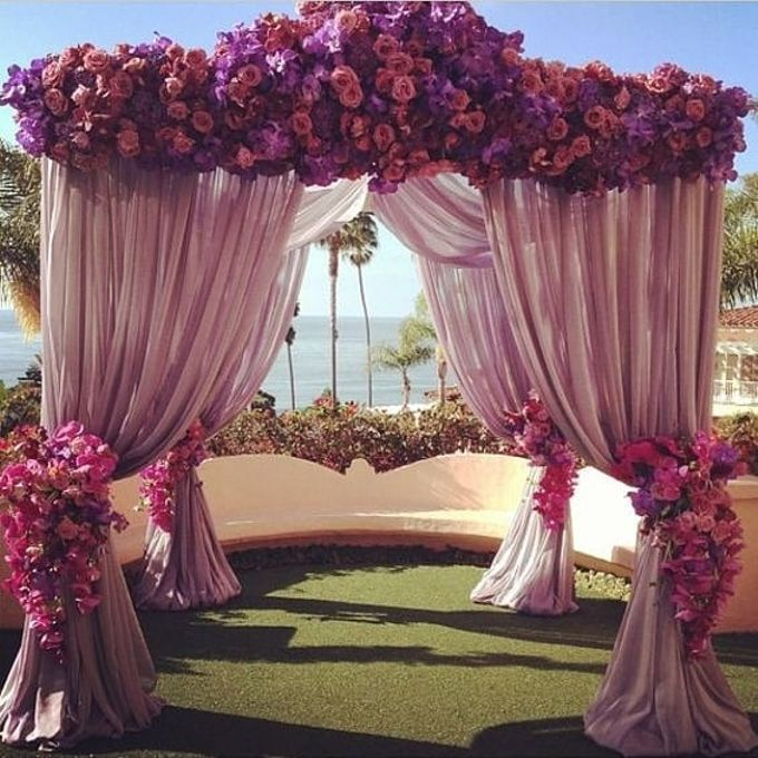 Wedding Planning by Silk Events - 014