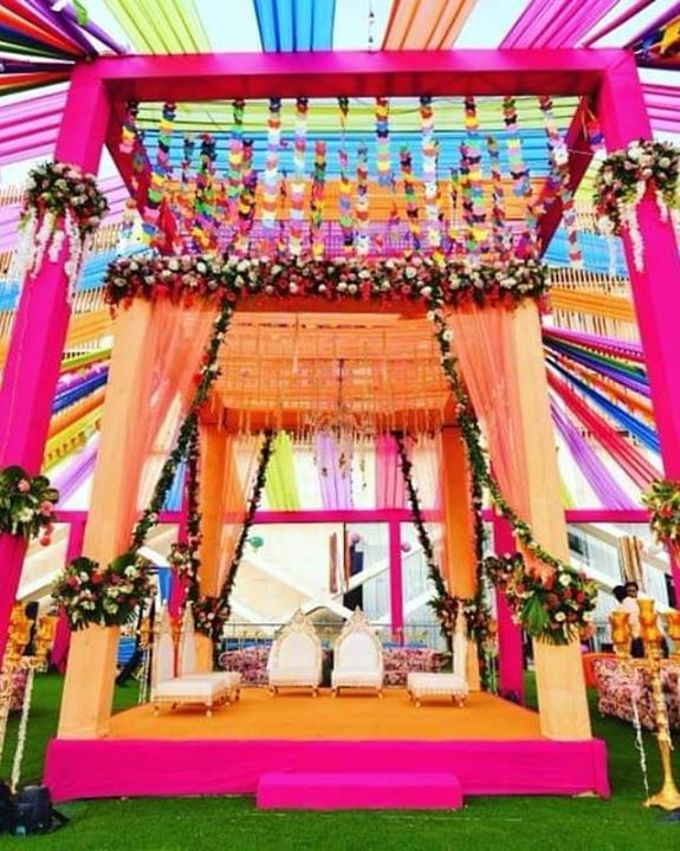 Wedding Planning by Silk Events - 024