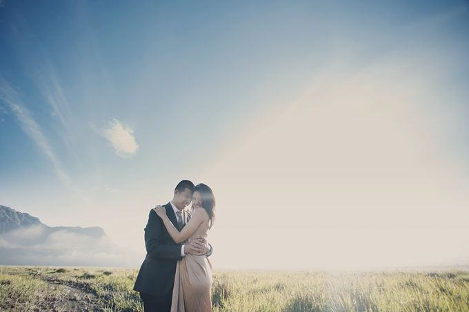 It Takes Patience to Love – Nessa & Adryan by Antijitters Photo - 022