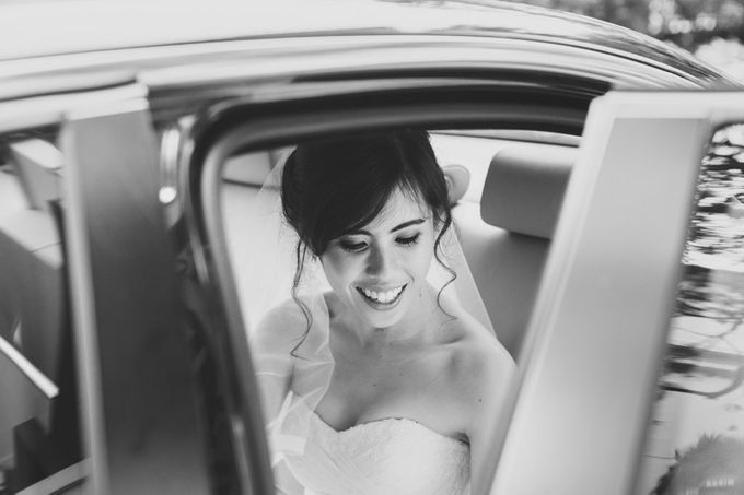 Eunice & David by elitemakeupartistsinc - 015