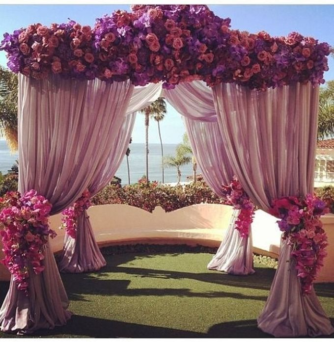 Wedding Planning by Silk Events - 021