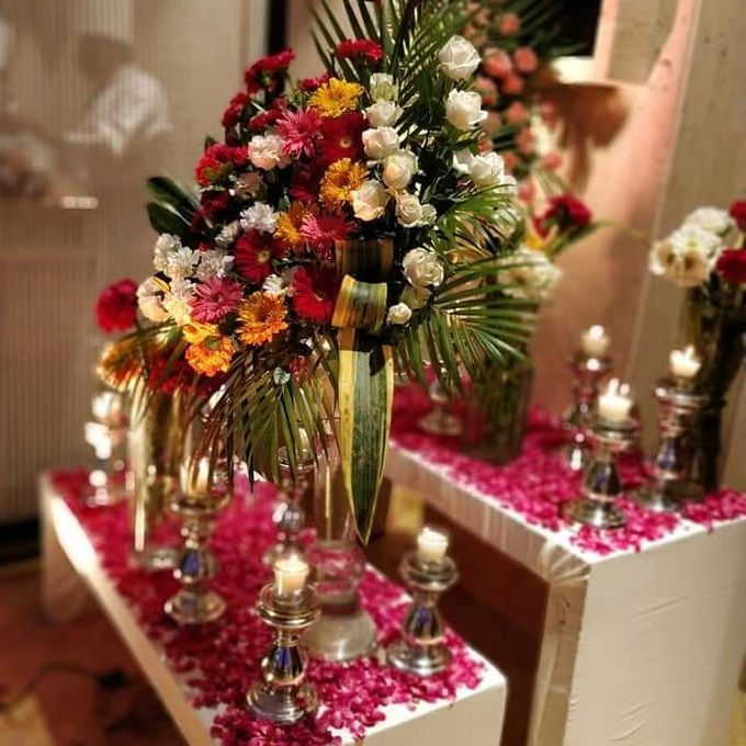 Wedding Planning by Silk Events - 018